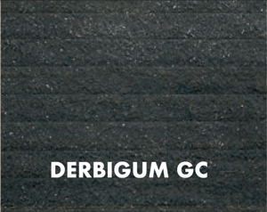 DERBIGUM-GC